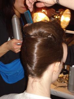 CS_Fall_2010_Hair.jpg