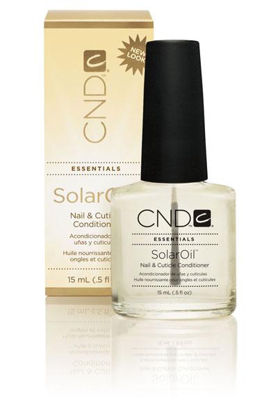 CND_Solar_Oil.jpg