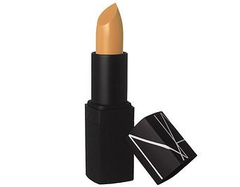 NARS Honolulu Honey Lipstick