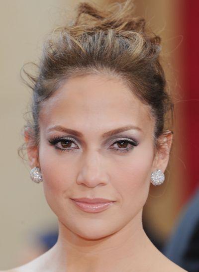 Jennifer_Lopez_Oscars_2010_beauty_celebrity_hairstyles.jpg