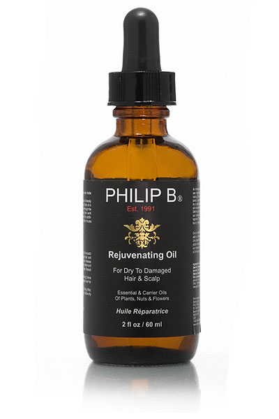 PhilipB_RejuvenationgOil.jpg
