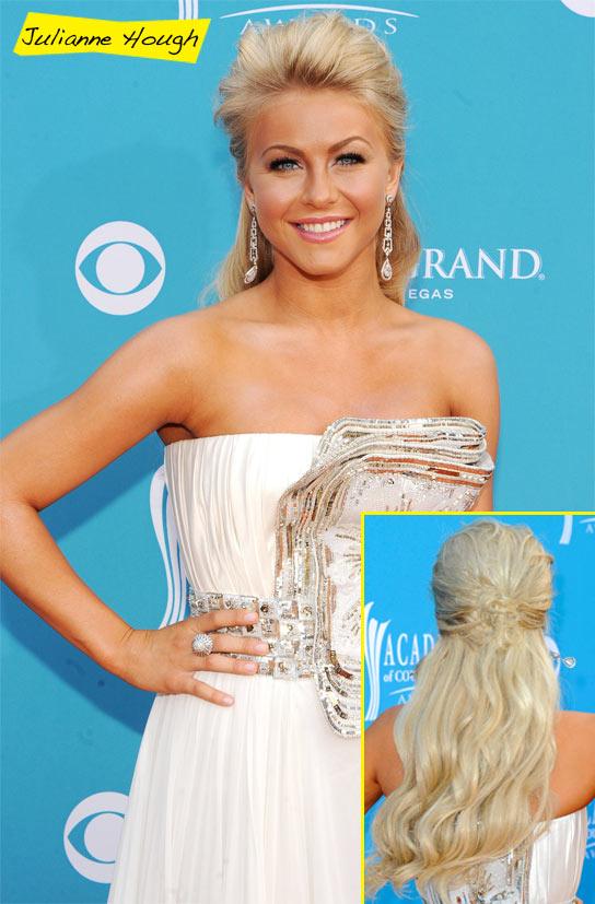 Julianne_Hough_updo_celebrity_hairstyles.jpg