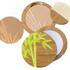Physicians_Formula_Bamboo_Compact.jpg (Normal Thumbnail)