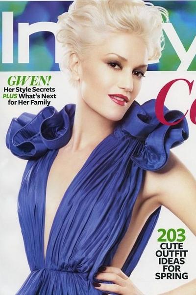 Gwen_Stefani_InStyle_spring 2010_celebrity_hairstyles_updo.jpg (400x600)