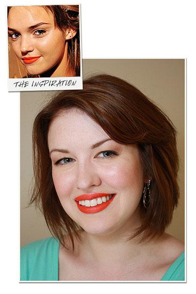 MAC_Makeover_Spring_2010_lipstick.jpg