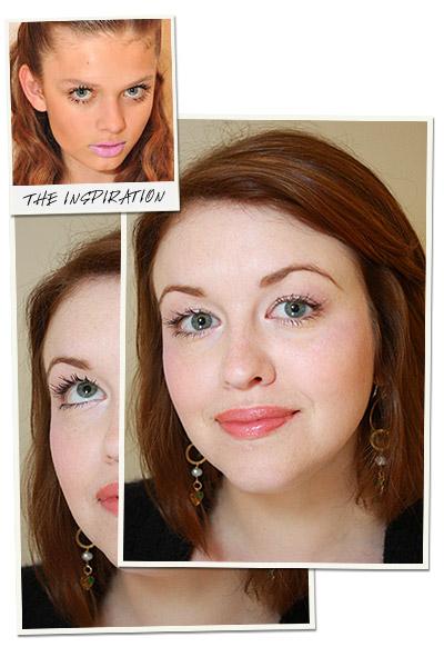 MAC_makeover_mascara_lashes.jpg