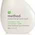 Method_Bath_And_Body_Cleanser.jpg (Normal Thumbnail)