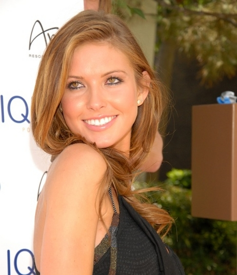 StyleCaster_Audrina_Patridge_Highlights.jpg