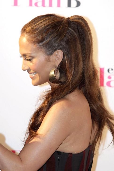 StyleCaster_Jennifer_Lopez_Half_Ponytail.jpg