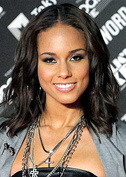 Alicia_Keys_Shoulder_Length_Hairstyle.jpg