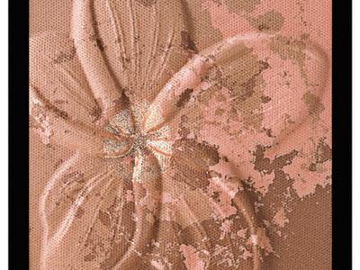 Givenchy_Fleur_de_Frangipanier_Bronzer.jpg (Blog Entry)