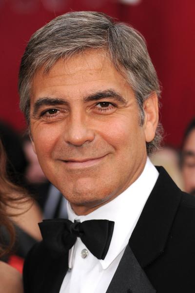 George_Clooney_Men_Makeover.jpg (400x600)