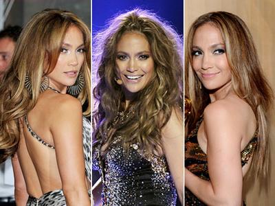 Jennifer_Lopez_hairstyles.jpg (Blog Entry)
