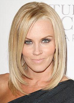 Jenny_McCarthy_Shoulder_Length_Hairstyle.jpg