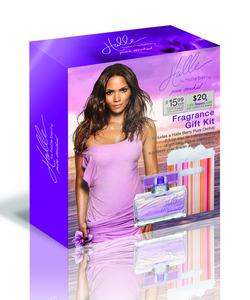 Halle_Berry_Pure_Orchid_fragrance.jpg (Blog Post)