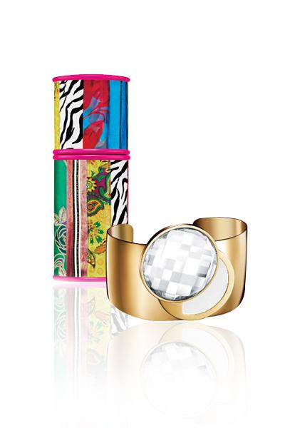 SJP_fragrance_giveaway.jpg