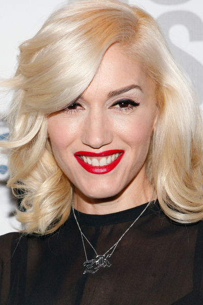 Gwen_Stefani_Makeup.jpg (400x600)