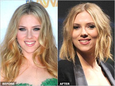 Scarlett_Johansson_Before_After.jpg