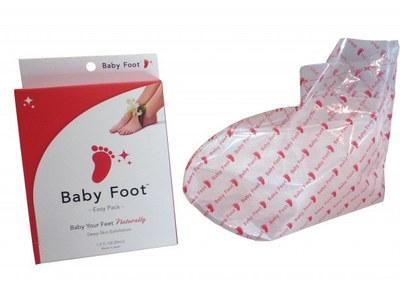 Baby_Foot_Body_Products_exfoliate.jpg (Blog Entry)