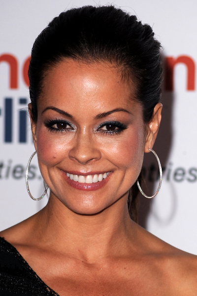 Brooke_Burke_beauty_tips.jpg (400x600)