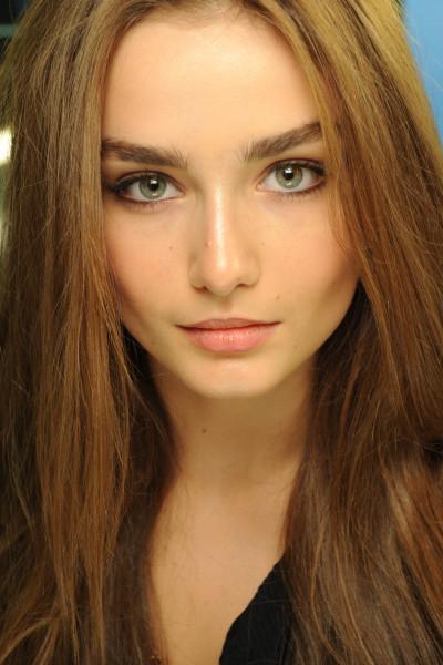Dolce_Gabanna_beauty_tips_Jouer.JPG (400x600)