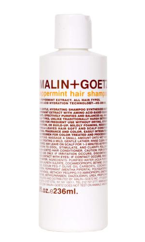 Malin_Goetz_shampoo.jpg