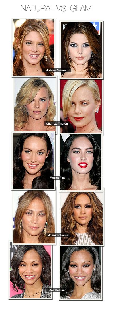 Natural_vs_Glam.jpg