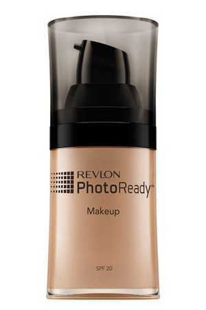 Revlon_Photo_Ready_Foundation.jpg (300x450)