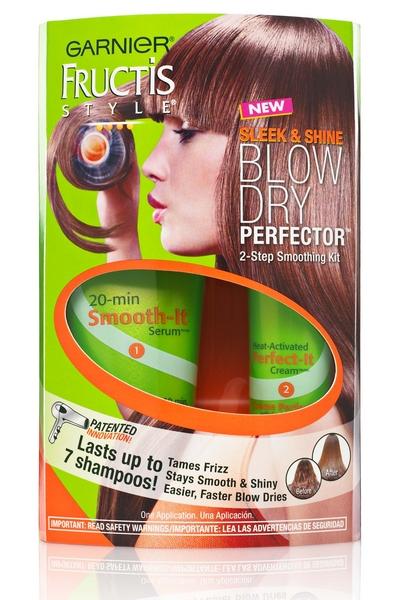 Garnier_frizz_hair_treatment.jpg (400x600)