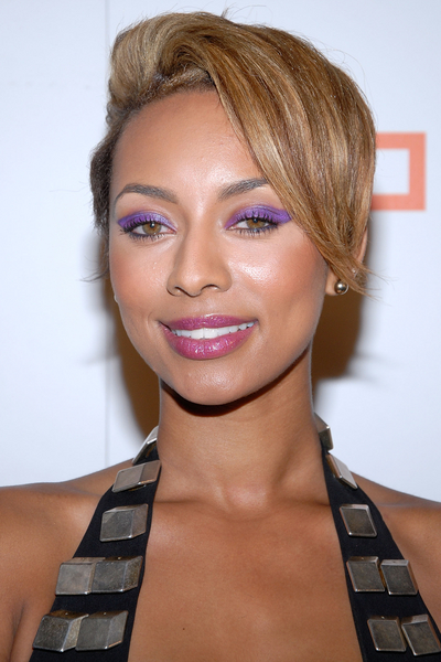 Keri_hilson_how-to_hair_color.jpg (400x600)