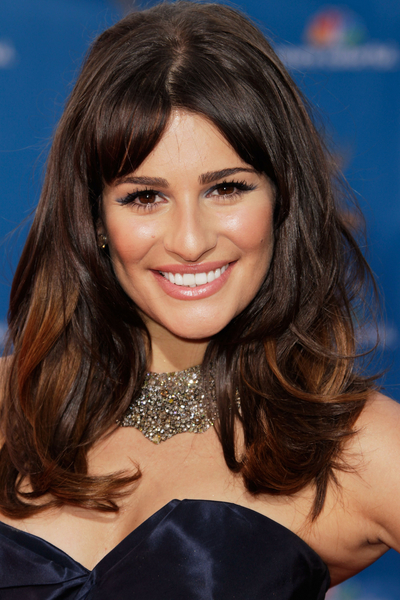 Lea_Michele_eyeliner_Emmys_how-to.jpg (400x600)