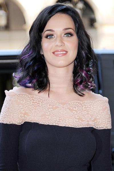 Katy_Perry_hair_color_makeover.jpg (400x600)