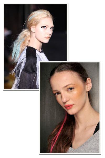 Fashion_Week_Fall_2010_hair_Color.jpg