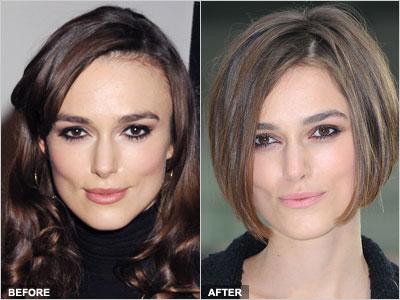 Keira_Knightley_bob_short_hairstyles_makeover.jpg