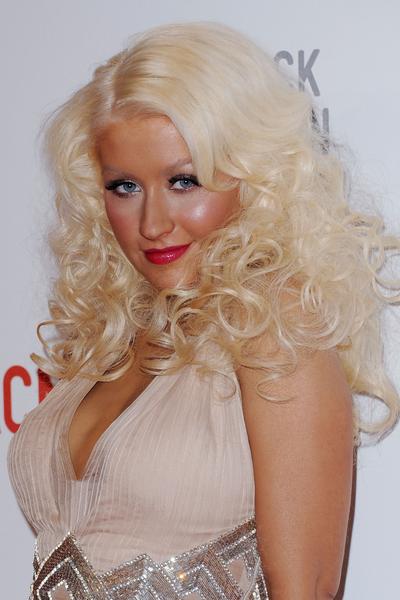 Christina_Aguilera_gym (400x600)