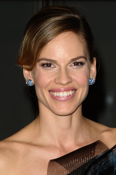 Hilary_Swank_fashion (400x600)