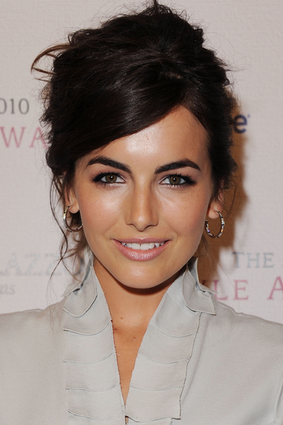Camilla_Belle_winterglow (400x600)