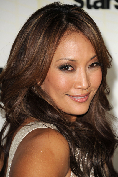 Carrie_Ann_Inaba (400x600)