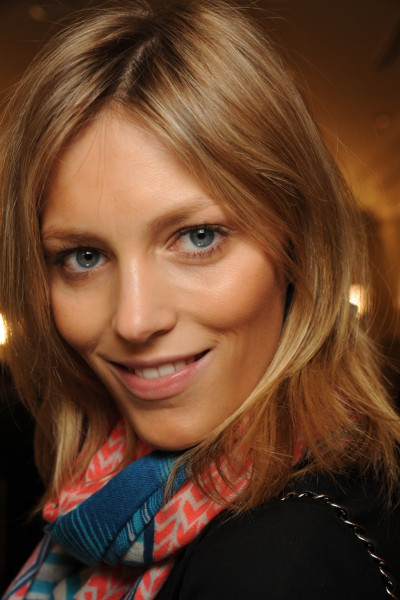 Concealer_beauty_tips_makeup.JPG (400x600)