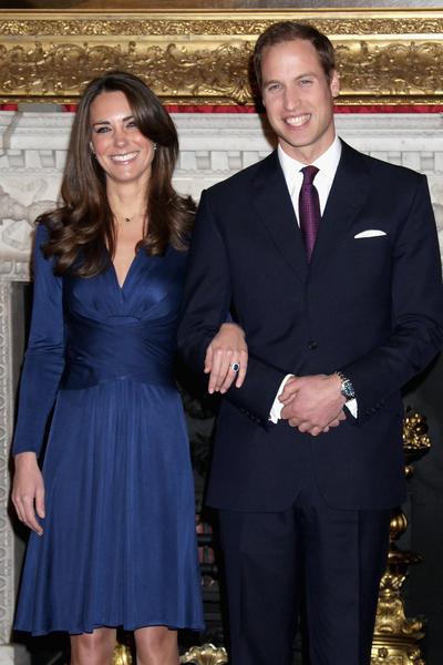 Kate_Middleton_fashion_wedding.jpg (400x600)