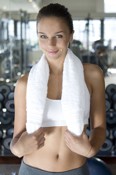 Post_workout_breakouts (400x600)