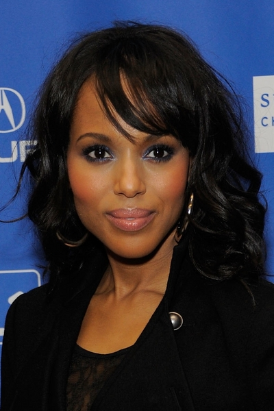 Kerry Washington (400x600)