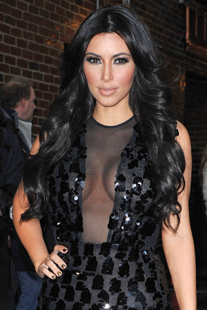 Kim_Kardashian_vixen (300x450)