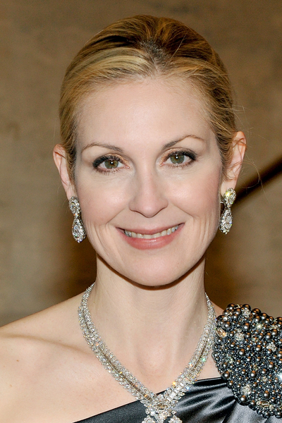 Kelly_Rutherford (400x600)
