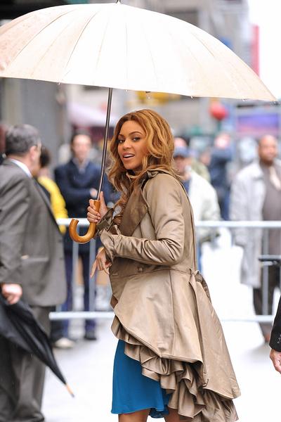 Beyonce_spring_rain (400x600)