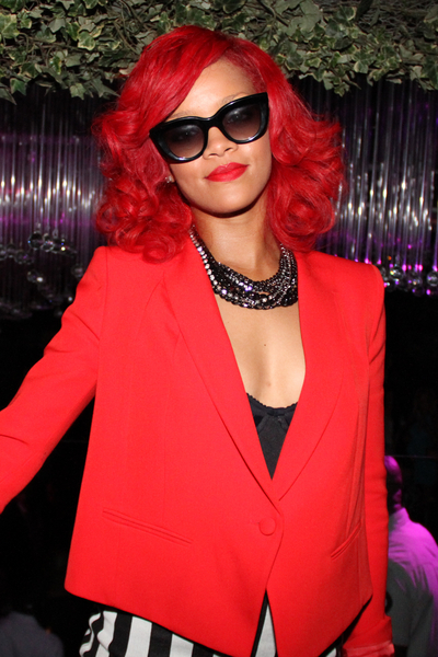 Rihanna_haircut (400x600)