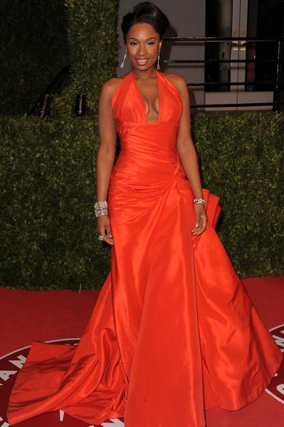 Jennifer_Hudson_Oscars_fashion.jpg (400x600)