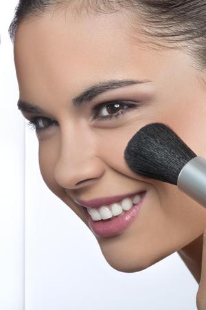 Woman_makeup (300x450)