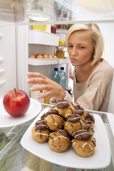 bad_diet_fridge (400x600)