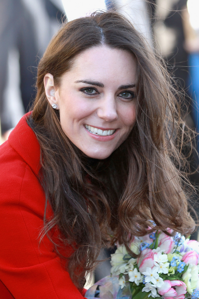 Kate_Middleton_royal_wedding_prince_william_hairstyles_wedding.jpg (400x600)